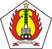 Logo SMA NEGERI 2 TEMANGGUNG